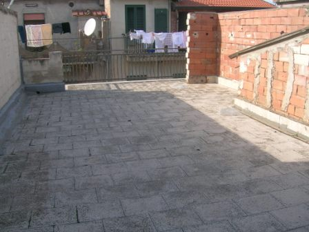 Vendita Villa/Casa singola Biancavilla  #1788 n.5