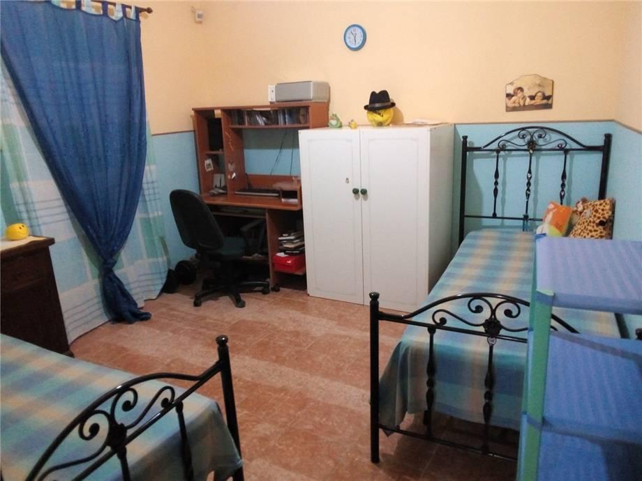Vendita Villa/Casa singola Misilmeri P. di Mare - C/da Feotto #A174 n.4