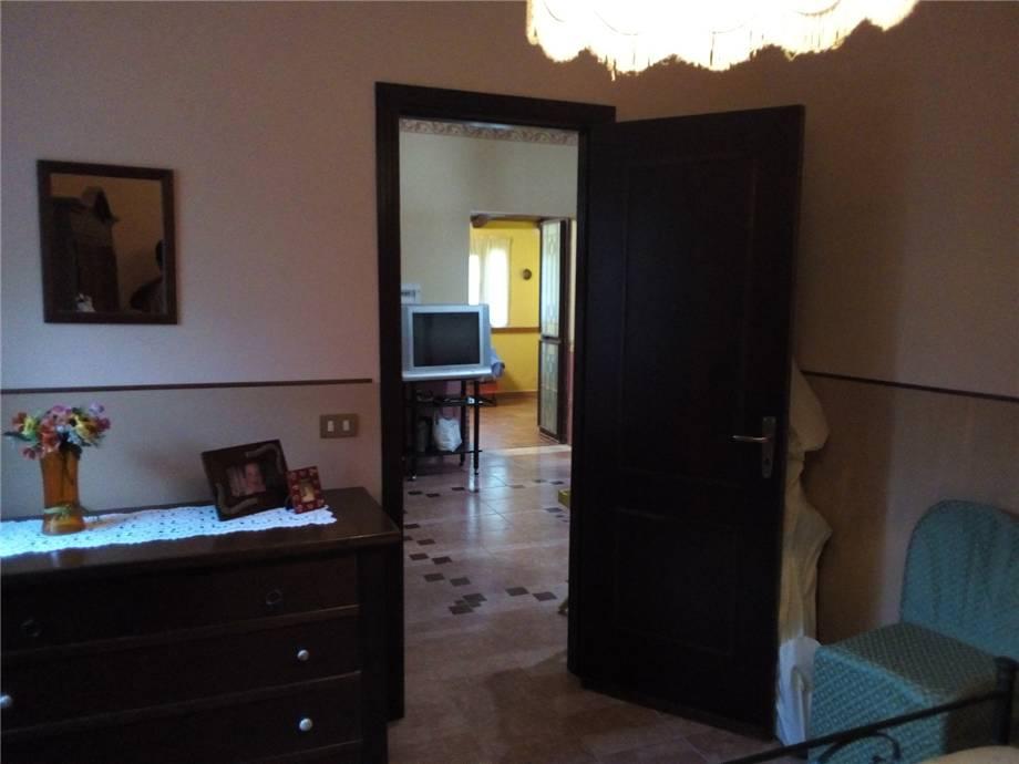 Vendita Villa/Casa singola Misilmeri P. di Mare - C/da Feotto #A174 n.7